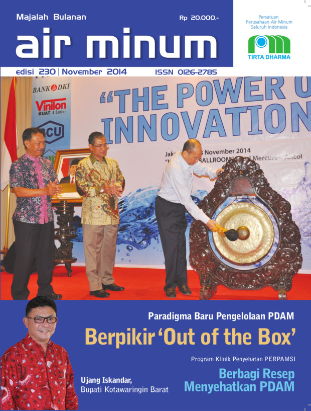 berpikir-out-of-the-box