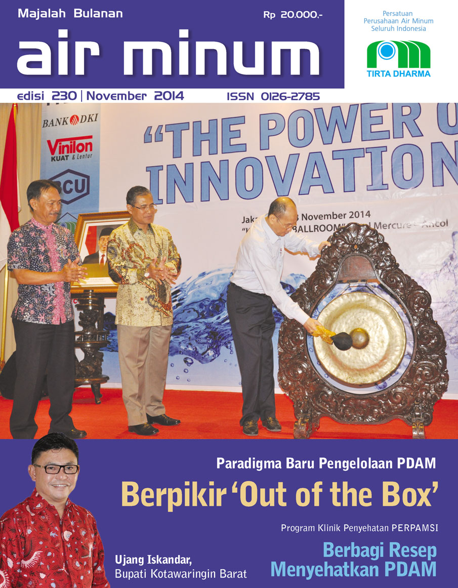 Berpikir Out Of The Box